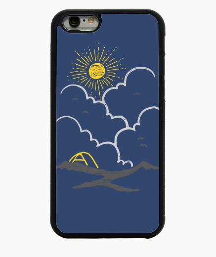 Funda iPhone 6 / 6S Design no. 801576