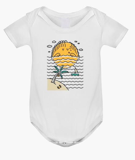 Ropa infantil Design no. 801579