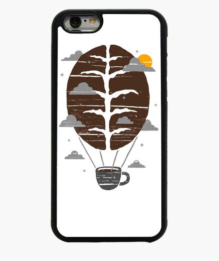 Funda iPhone 6 / 6S Design no. 801580