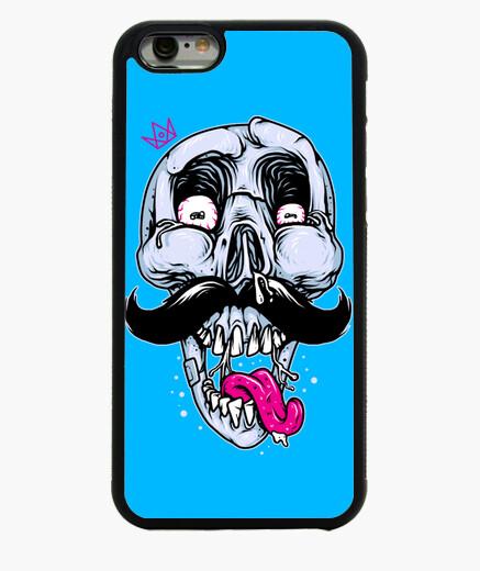 Funda iPhone 6 / 6S Design no. 801582