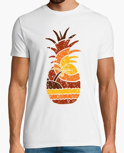 Camiseta Design no. 801585
