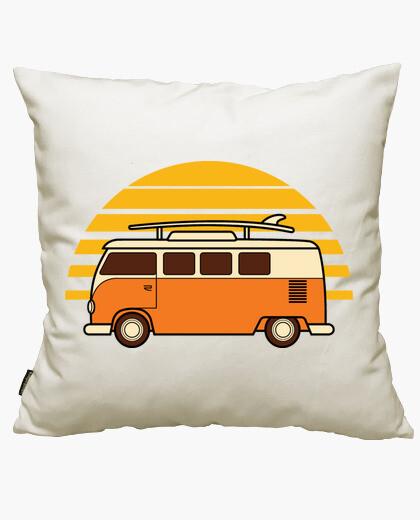 Design no. 801589 cushion cover