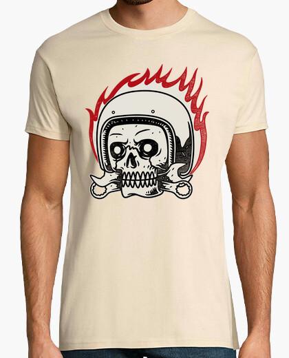 Camiseta Design no. 801590