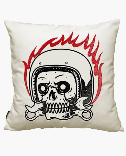 Design no. 801590 cushion cover