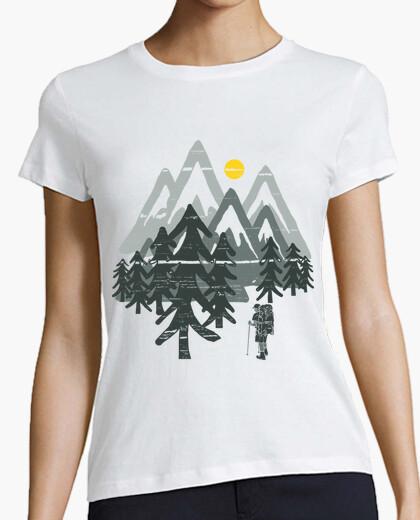 Camiseta Design no. 801591