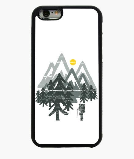 Funda iPhone 6 / 6S Design no. 801591