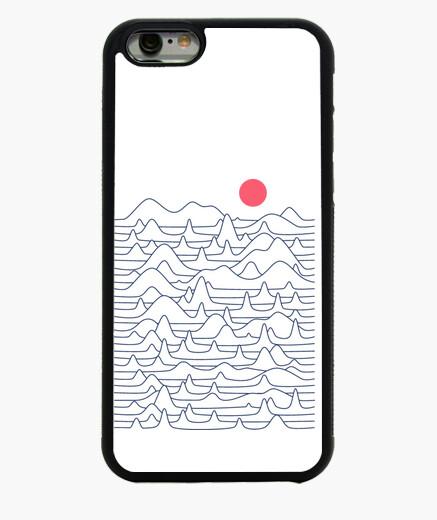 Funda iPhone 6 / 6S Design no. 801592