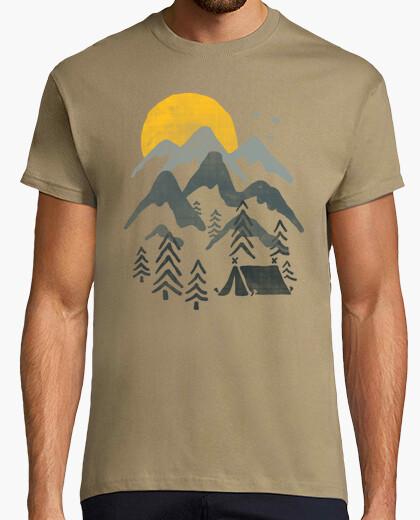 Camiseta Design no. 801593