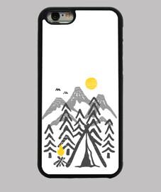 Design no. 801594