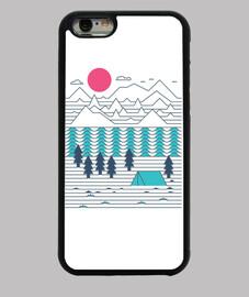 Design no. 801595