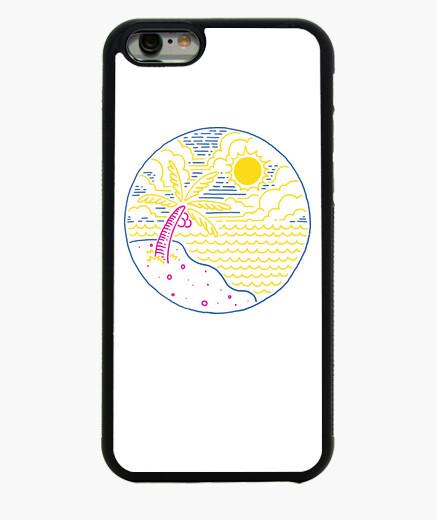 Funda iPhone 6 / 6S Design no. 801596