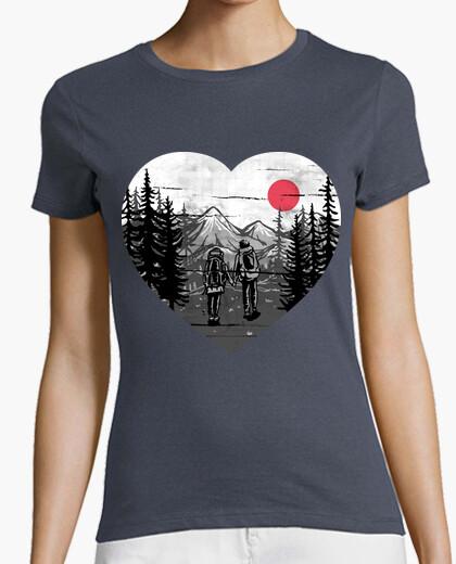 Design no. 801597 t-shirt