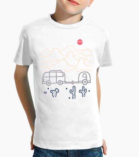 Ropa infantil Design no. 801610