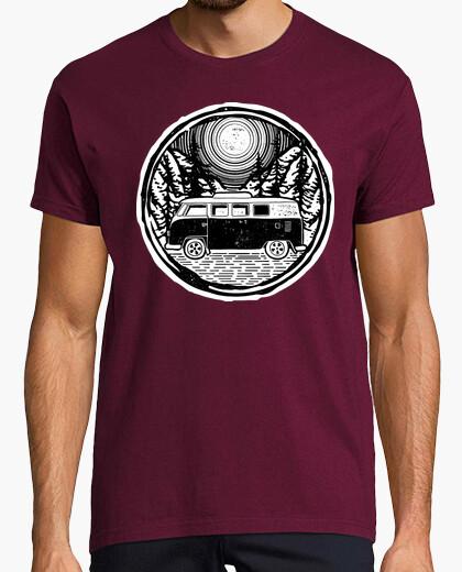 Camiseta Design no. 801611