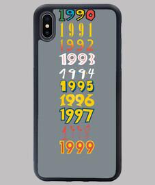 Design no.  1029293