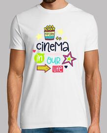 Design no.  1096677