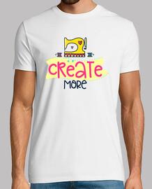 Design no.  1096678
