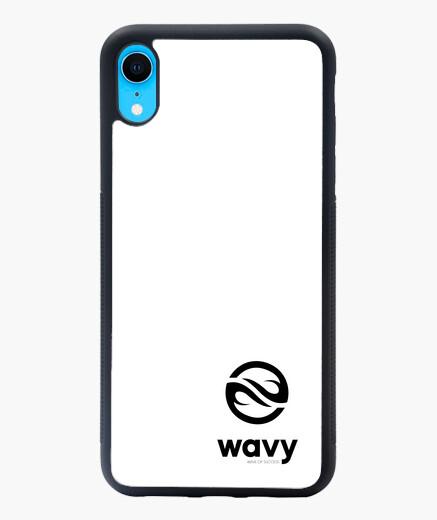 Design no.  1210592 iphone xr case