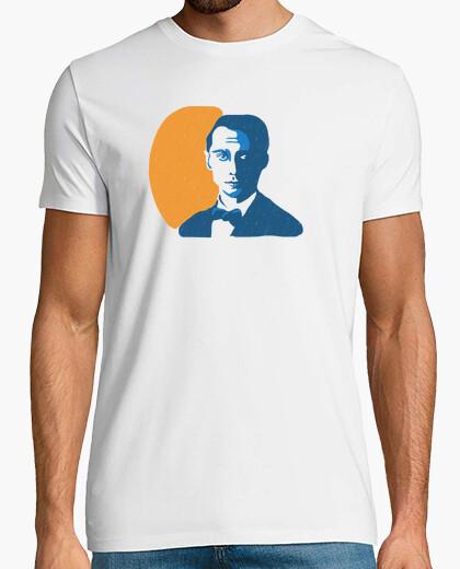 Design no.  1217472 t-shirt
