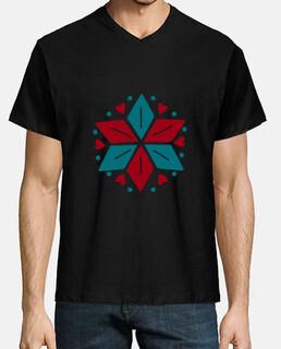 Design no.  1496462