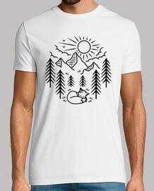 Design no.  936595