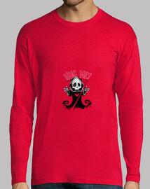 Design no.  943841
