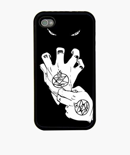 Design no.  944357 iphone cases