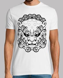 Design no.  994775