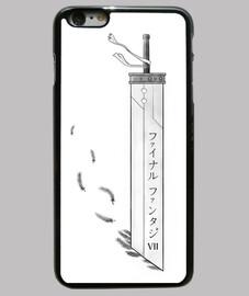 design non. 724747