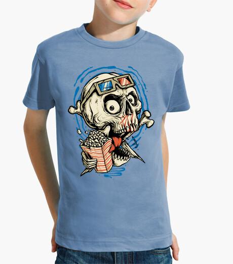 Vêtements enfant design non. 801360