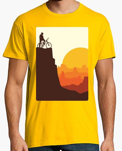 Tee-shirt design non. 801364