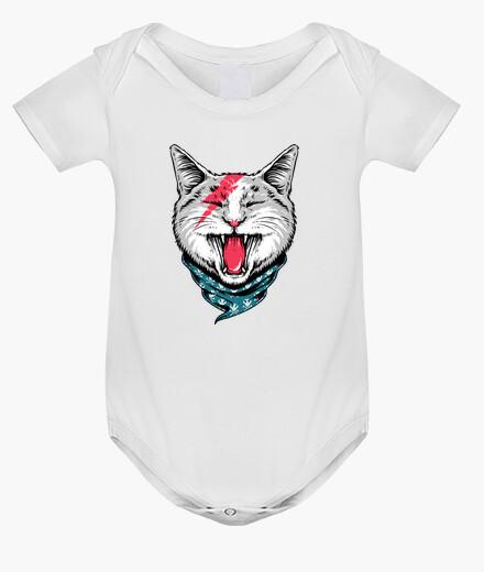 Vêtements enfant design non. 801368
