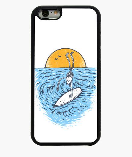 Coque Iphone 6 / 6S design non. 801379