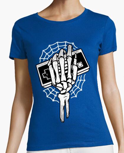 Tee-shirt design non. 801390