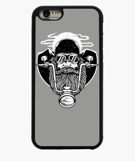 Coque Iphone 6 / 6S design non. 801393