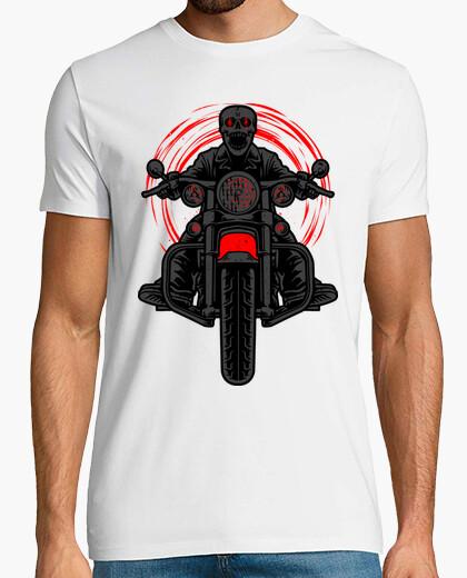 Tee-shirt design non. 801394