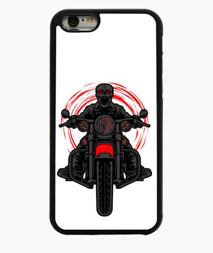Coque Iphone 6 / 6S design non. 801394