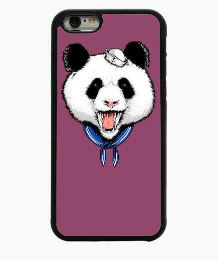 Coque Iphone 6 / 6S design non. 801398