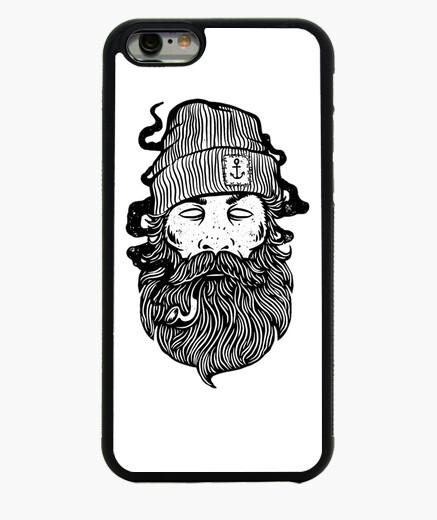 Coque Iphone 6 / 6S design non. 801410