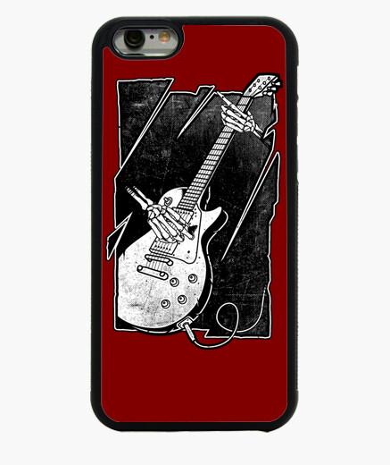 Coque Iphone 6 / 6S design non. 801411
