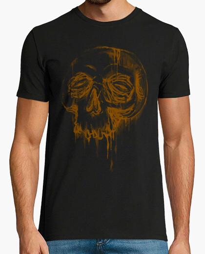 Tee-shirt design non. 801449