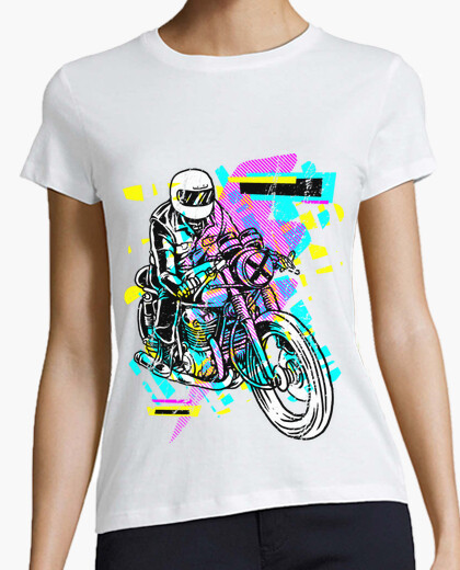 Tee-shirt design non. 801514