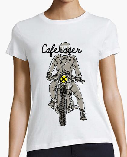 Tee-shirt design non. 801519