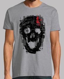 design non. 801521