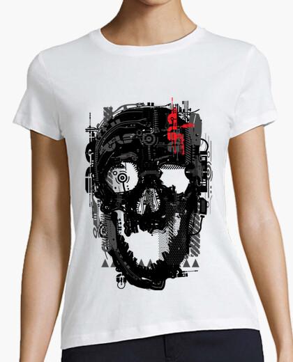 Tee-shirt design non. 801521