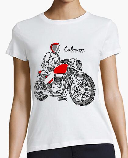 Tee-shirt design non. 801527