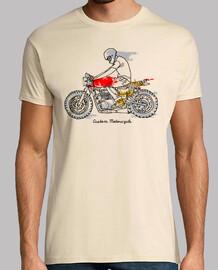 design non. 801533