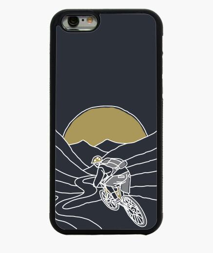 Coque Iphone 6 / 6S design non. 801535
