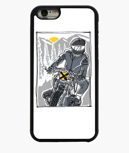 Coque Iphone 6 / 6S design non. 801538