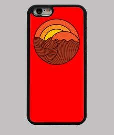 design non. 801573